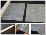 Легкая ткань PP Ponwoven разрыва Perforated