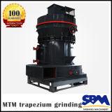 Цех заточки аттестации Sbm ISO9001, машина цеха заточки