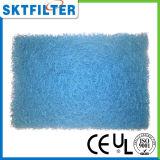 混合された緑および青の生物的フィルター