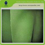 Plant Price Nylon Canvas Durable Grande capacité de chargement