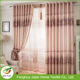 Neuf en gros de beaux rideaux décoratifs drape en vente