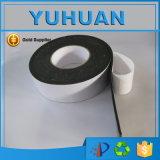 Le double libre de PE de Sampels de qualité a dégrossi bande acrylique de mousse