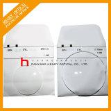 1.499 Única lente ótica Hmc da visão 55mm