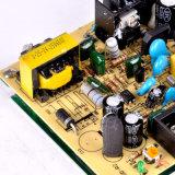 S-15W sondern Schaltungs-Modus-Stromversorgung Wechselstrom-Gleichstrom-LED aus