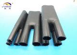 Querverbundene Polyolefin-Kabel-Ausbruch-Aufladungen für Kabel-Teiler