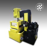 CNCの高精度ワイヤー切断EDM高度DK7763