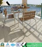 Gute Qualitätskeramikziegel-Porzellan-Fliese 600*600mm für Fußboden und Wand (K6509C)