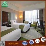 مترف مزدوجة حديثة, حديثة سرير غرفة أثاث لازم يثبت لأنّ فندق, حديثة غرفة نوم مجموعة