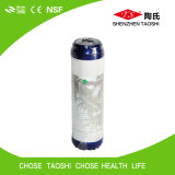 5 Zoll Activatd Kohlenstoff-Filter mit Cer SGS genehmigen