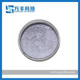 Polvere Nano dell'ossido del neodimio ND2o3