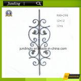 鉄の柵のための優雅な錬鉄のBaluster