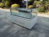 Popsicles/Showcase Lolly de gelo para a venda (CE)