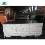 Madera contrachapada barata del infante de marina del precio bajo de la madera contrachapada de la construcción del precio 18m m