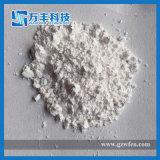 Rare Earth Cepo4 99,9% de fosfato de cerio