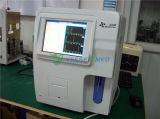 Analisador veterinário inteiramente auto médico do sangue de Yste880V