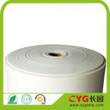 Material composto de IXPE