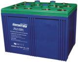 bateria acidificada ao chumbo selada 2V2000ah