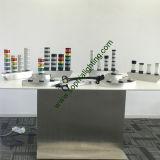 Fahne Auswählen-zu-Licht Noten-Tasten-Anzeiger für Industrie