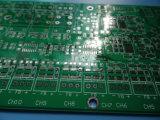 4 PWB sin plomo controlado del PWB HASL de la impedancia del PWB de la capa