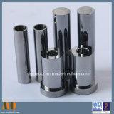 Barra d'acciaio rotonda delle componenti della muffa (MQ901)