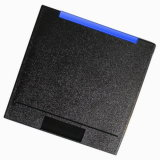 Contrôle d'accès de lecteur de RFID d'identification Smart Card de fin de support de la proximité 125kHz de prix concurrentiel