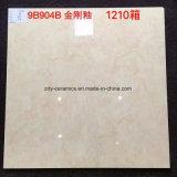 De marmeren Steen Jingang verglaasde de Glanzende Tegels van het Porselein
