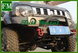 Jimny 4X4 부속품을%s Apio Bull 바 가드