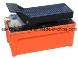 Pompe de pied hydraulique d'AA4c