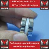 Zeldzame aarde Gesinterde Neodymium Verzonken Magneet