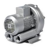 100% 구리 모터 반지 공기 송풍기 펌프