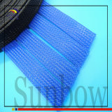 Sunbow Flexo Haustier expandierbares Sleeving 1/8 ""