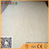 Precio impermeable de lujo malasio de la madera contrachapada del surtidor de China