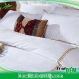 Мягко продайте Bedcover оптом 800 отсчетов установленный для комнаты общая спальня