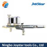 Nieuw spuitpistool tj-168 van het Luchtpenseel van het Ontwerp