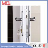 Doppelte Aluminiumschwingenexternal-Tür