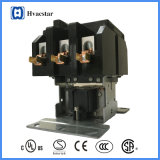 Кондиционер высокого качества с контактором AC сертификата 75A 3 Poles UL