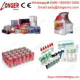 Berufsshrink-Verpackungs-Maschineshrink-Verpackungsmaschine