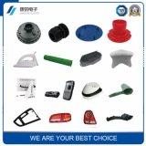 Fabricantes de moldeo a presión profesional que procesa el moldeo por insuflación de aire comprimido todas las clases de pedazos plásticos del plástico de los juguetes de los productos