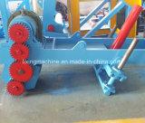 Режа машина для стальной разрезая машины