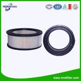 Selbstersatzteil-Motor-Luftfilter für LKWas (42050)