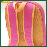 Custom Mochila Cute School Backpack Student (TP-BP214)