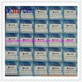 Motore dentale caldo degli K-Archivi di Niti del prodotto medico dentale