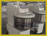 misturador de massa de pão da fase M60 da chamuscadela 220V