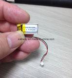 Unterbrochene Funktion 123tracks kundenspezifisches Msrv008 der kleinste Magnetkarten-Leser