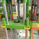 Машина прессформы вертикального литья PVC для кабеля штепсельной вилки