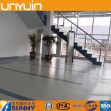 Главное качество используемое для настил PVC стационара и школы
