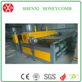 Ybx-1650 Hot Sale Economic Cardboard Production Line