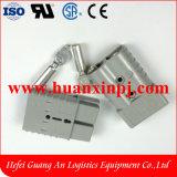 Smh 350A Gabelstapler-Batterieverbinder