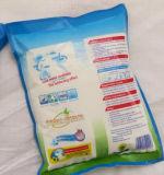 洗浄力がある粉OEMサービス工場価格の洗浄の洗剤