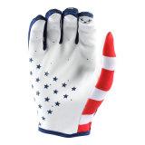 Перчатки мотоцикла перчатки воздуха Американа off-Road (MAG119)